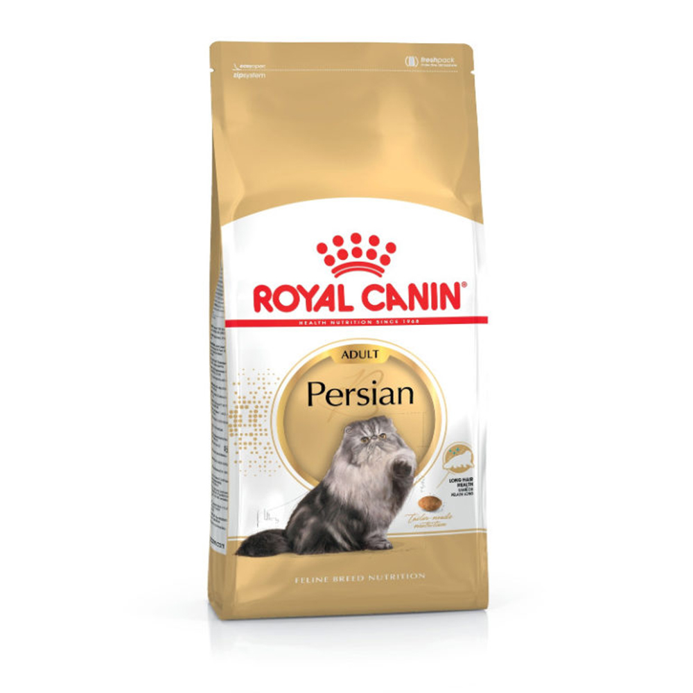 Royal Canin Persian Adult Dry Food | Multiple Sizes |
